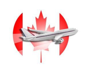 Electronic Travel Authorization