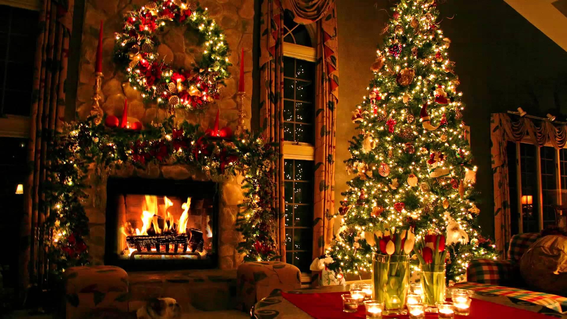 christmas show canada