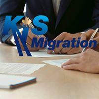 Contact KIS Migration
