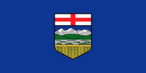 Alberta Immigrant Nominee Program