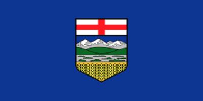 Alberta Immigration Nominee Program