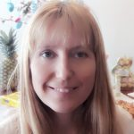 Katharina Kontaxis, RCIC Verify Status with ICCRC