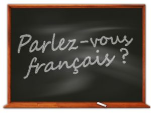 Francophone Immigration – Welcoming Communities