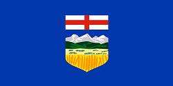 Alberta plan immigration