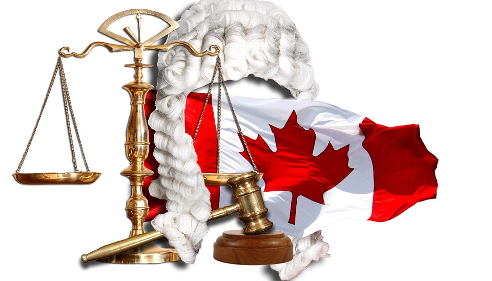 immigration and refugee board of canada